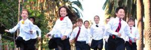 Los Angeles Children's Chorus Receives Margaret Hillis Award, Announces Concert