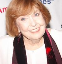 Tony Nominee Anne Meara to Guest on NBC's LAW & ORDER: SVU