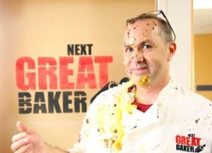 TLC to Premiere Fourth Season of NEXT GREAT BAKER, 6/24