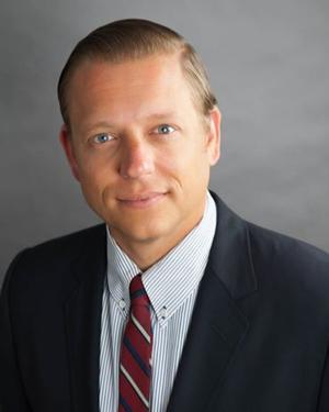 Miramax Names Daniel Pipski Vice President, Television