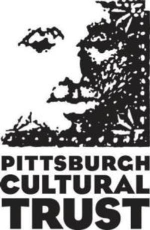 Pittsburgh Cultural Trust to Present Squonk's PNEUMATICA as Part of Dollar Bank Three Rivers Arts Festival, 6/13-15