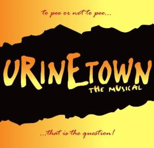 BWW Reviews: URINETOWN: THE MUSICAL is a Privilege to See