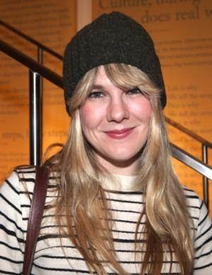 Lily Rabe Boards ABC Alien Drama Pilot THE VISITORS