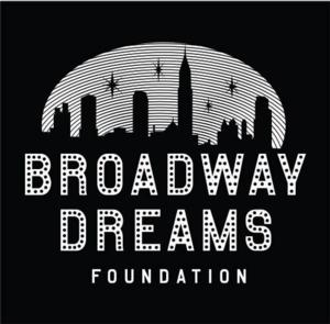 Broadway Dreams Foundation's 2014 Summer Intensive to Make Stops in Atlanta, Omaha, LA & More!