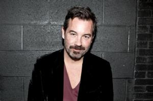 Theatre Aspen to Offer Sneak Peek of Duncan Sheik & Steven Sater's ALICE BY HEART Tomorrow