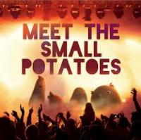 Universal Studios Home Entertainment's MEET THE SMALL POTATOES Coming to DVD Today