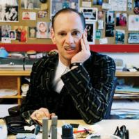 John Waters, The Romeros, and More to Perform at Scottsdale for Christmas