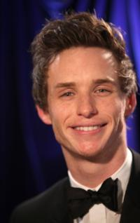 DVR ALERT: Talk Show Listings For Today, December 19- Eddie Redmayne and More!