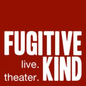 Fugitive Kind's THE PLIANT GIRLS Opens 5/9