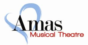 Amas Musical Theatre to Stage Readings of COOKIN! - A TASTE OF THINGS TO COME, 5/12-13 at St. Luke's Theatre