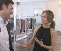 CBS SUNDAY MORNING Features Jennifer Lopez This Weekend