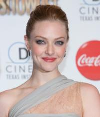 DVR ALERT: Talk Show Listings For Friday, December 21- Amanda Seyfried and More!