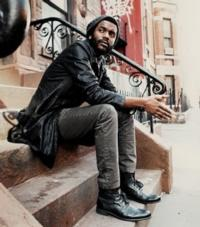 Austin City Limits to Live Stream Gary Clark Jr. Taping, 11/30