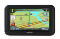 Magellan Launches 5-Inch RoadMate Commercial GPS With Premium Safety and Productivity Features