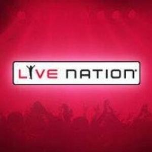 Live Nation and Hertz Extend Alliance Through 2016