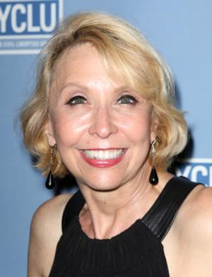 Julie Halston, Mary Bacon & More to Join Charles Busch in THE TRIBUTE ARTIST at Primary Stages