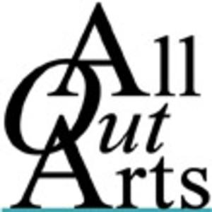 Fresh Fruit Festival's 'All Out Arts' Reading Series Presents MESSIN' WITH THE KID Today