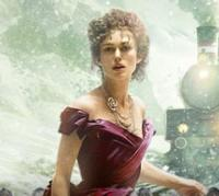 ANNA KARENINA Comes to Blu-ray/DVD Today
