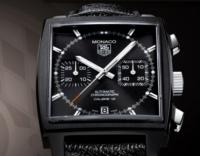 LVMH Appoints New Tag Heuer CEO