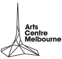 Arts Centre Melbourne's 2013 Families & Youth Program Now On Sale