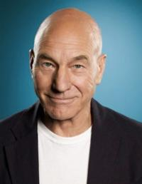 Patrick Stewart Joins Renee Fleming to Host Second City Guide to the Opera