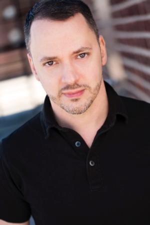BWW Blog: Mark Price of Off-Broadway's A CHRISTMAS CAROL - Truth, Ghosts, and Squishy Brains