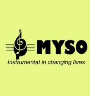 Milwaukee Youth Symphony Orchestra Awarded NEA Grant