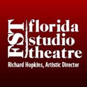 Florida Studio Theatre Launches 2014 Favorite Poem Project; Deadline 4/7