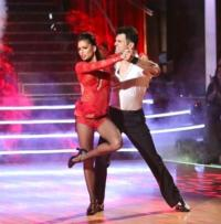 ABC's DANCING WITH THE STARS Finale Was Most-Watched Monday Night Show