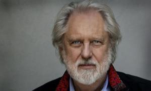 Lord David Puttman Supports Cork Film Centre