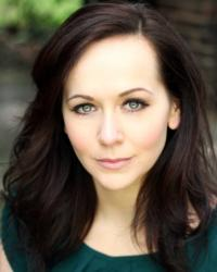 Savannah Stevenson, Jeremy Taylor & More Join West End's WICKED in November