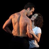 BWW-Reviews-DIRTY-DANCING-Not-Quite-the-TIme-of-Your-Life-20010101