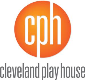 Cleveland Playhouse Hosts MAD MEN, MUSIC & MARTINIS Benefit Tonight