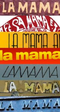 La-MaMa-Reopens-with-3-New-Productions-This-Week-Beg-Nov-8-20010101
