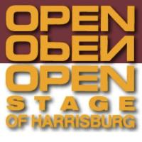 Open Stage Announces Acting Classes for Adults