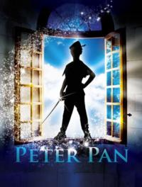 Northern-Stage-makes-you-believe-with-their-production-of-PETER-PAN-20010101
