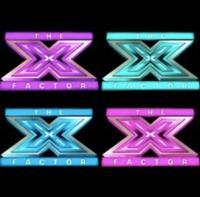 X FACTOR RECAP: Top 24 Revealed!
