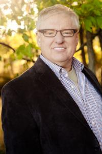 Steve Gray to Appear on Daystar Television Network's CELEBRATION, 11/20