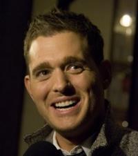 Ne-Yo, Michael Buble, Matchbox 20 Set for NBC's THE VOICE This December