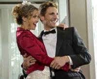 Hallmark Channel's Original Holiday Movies Draw Record Viewers