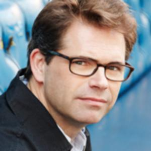 Dana Gould Set for Comedy Works Larimer Square, 7/10-12