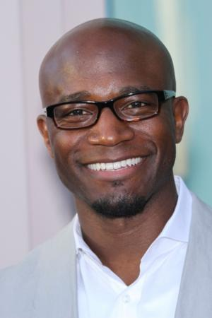 Taye Diggs to Choreograph, Stafford Arima to Direct Industry Reading of THE ME NOBODY KNOWS, 5/14-15