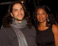 Audra-McDonald-and-Will-Swenson-lend-themselves-to-indie-film-Kickstarter-Campaign-20010101
