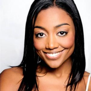 BWW Reviews: Tony Award Winner Patina Miller Makes Concert Debut at Kennedy Center
