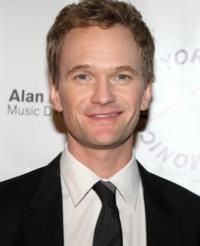 Neil Patrick Harris & More Set For Spike TV's VGA TEN, 12/7