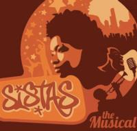 SISTAS: THE MUSICAL Will be Released on DVD