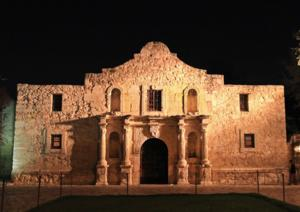Summer Stages: Summer's Sure to Entertain in San Antonio