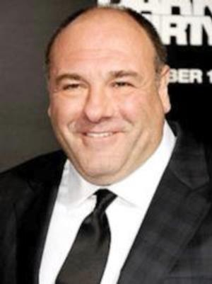 Street in James Gandolfini's Hometown to be Named After Late Actor