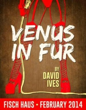 BWW Reviews: VENUS IN FUR Produced from Passion