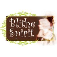 Arvada Center Will Present BLITHE SPIRIT, Opening 1/22